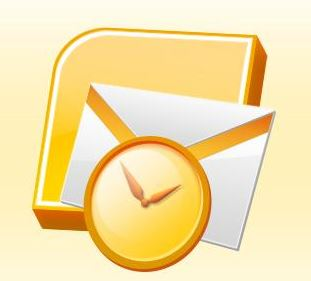 outlook-mail-icon