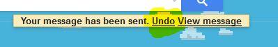 undo-email-message