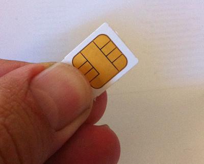 iPhone-SIM-card-size