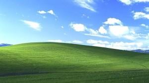 Windows-XP-bliss-wallpaper