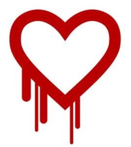 heartbleed-ssl-tls-vulnerability
