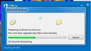 Upgrading-Office 2010-to-2013-starting