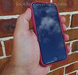 iPhone-6-Problem