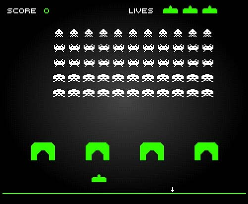http://lookforitoverhere.com/wp-content/uploads/space-invaders.jpg